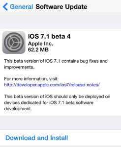 ios-7-1-beta-4-update.png