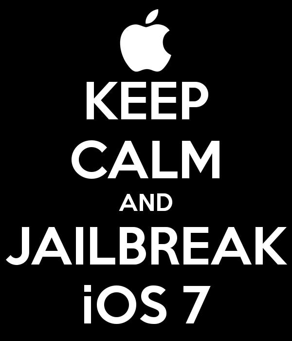 evasion 1.0.5 jailbreak