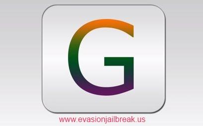 geeksn0w 2.8.3
