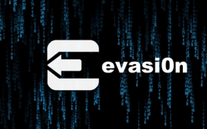 download-evasion