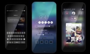 iOS-10-Release-Date--600x364