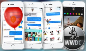 apple-ios-10-message