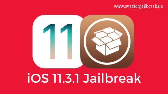 ios-11-3-1-jailbreak