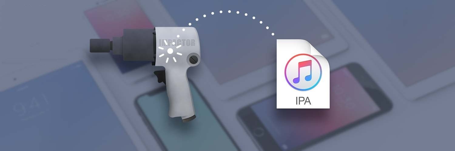 how to install ipa on iphone without jailbreak